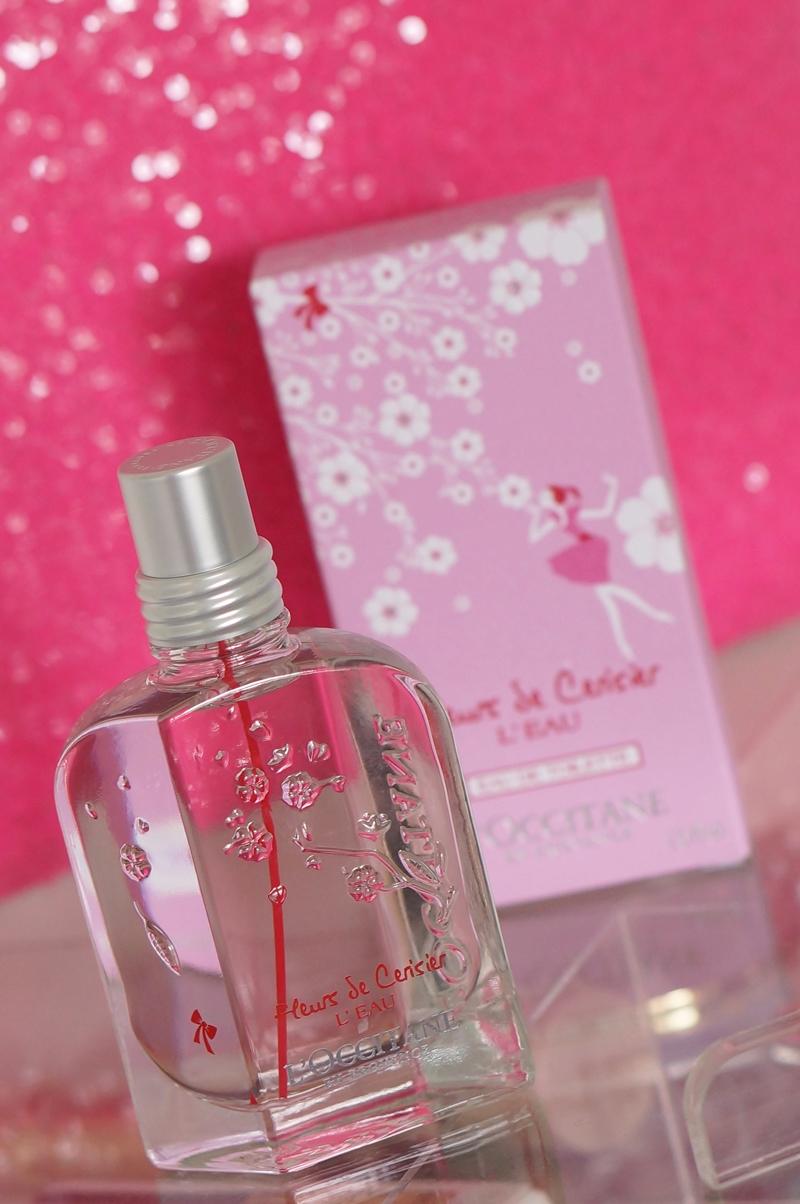 l-occitane-fleurs-le-cerisier-eau-de-toilette (4)