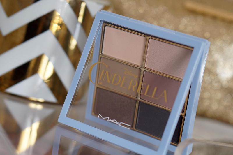 mac-cinderella-eyeshadow-palette-review-look-swatches-stroke-of-midnight (11)