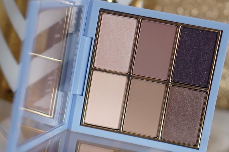 mac-cinderella-eyeshadow-palette-review-look-swatches-stroke-of-midnight (13)