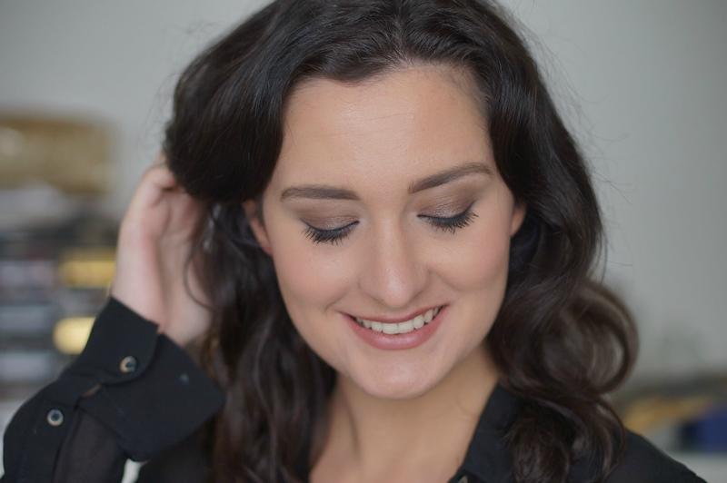 mac-cinderella-eyeshadow-palette-review-look-swatches-stroke-of-midnight (16)