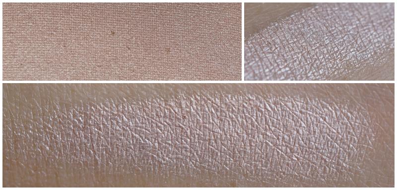 mac-cinderella-eyeshadow-palette-review-look-swatches-stroke-of-midnight (3)