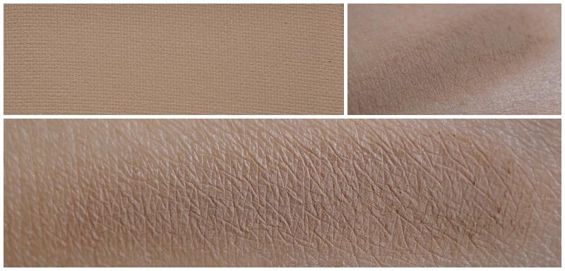 mac-cinderella-eyeshadow-palette-review-look-swatches-stroke-of-midnight (4)