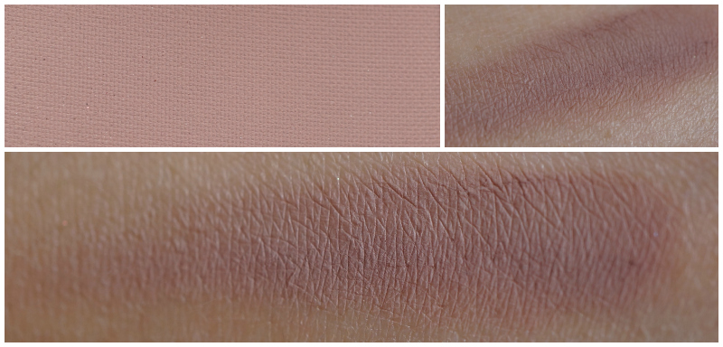 mac-cinderella-eyeshadow-palette-review-look-swatches-stroke-of-midnight (5)