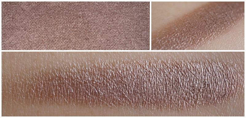 mac-cinderella-eyeshadow-palette-review-look-swatches-stroke-of-midnight (6)