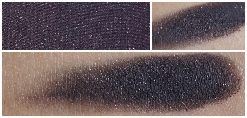 mac-cinderella-eyeshadow-palette-review-look-swatches-stroke-of-midnight (7)