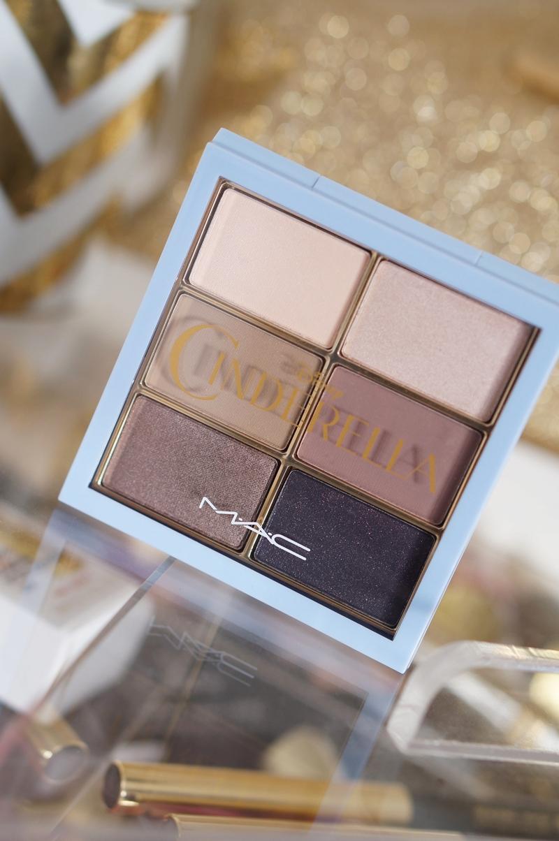 mac-cinderella-eyeshadow-palette-review-look-swatches-stroke-of-midnight (9)