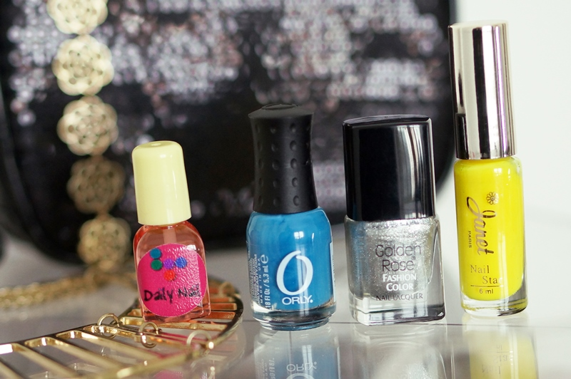 unboxing-daily-nail-webshop (3)