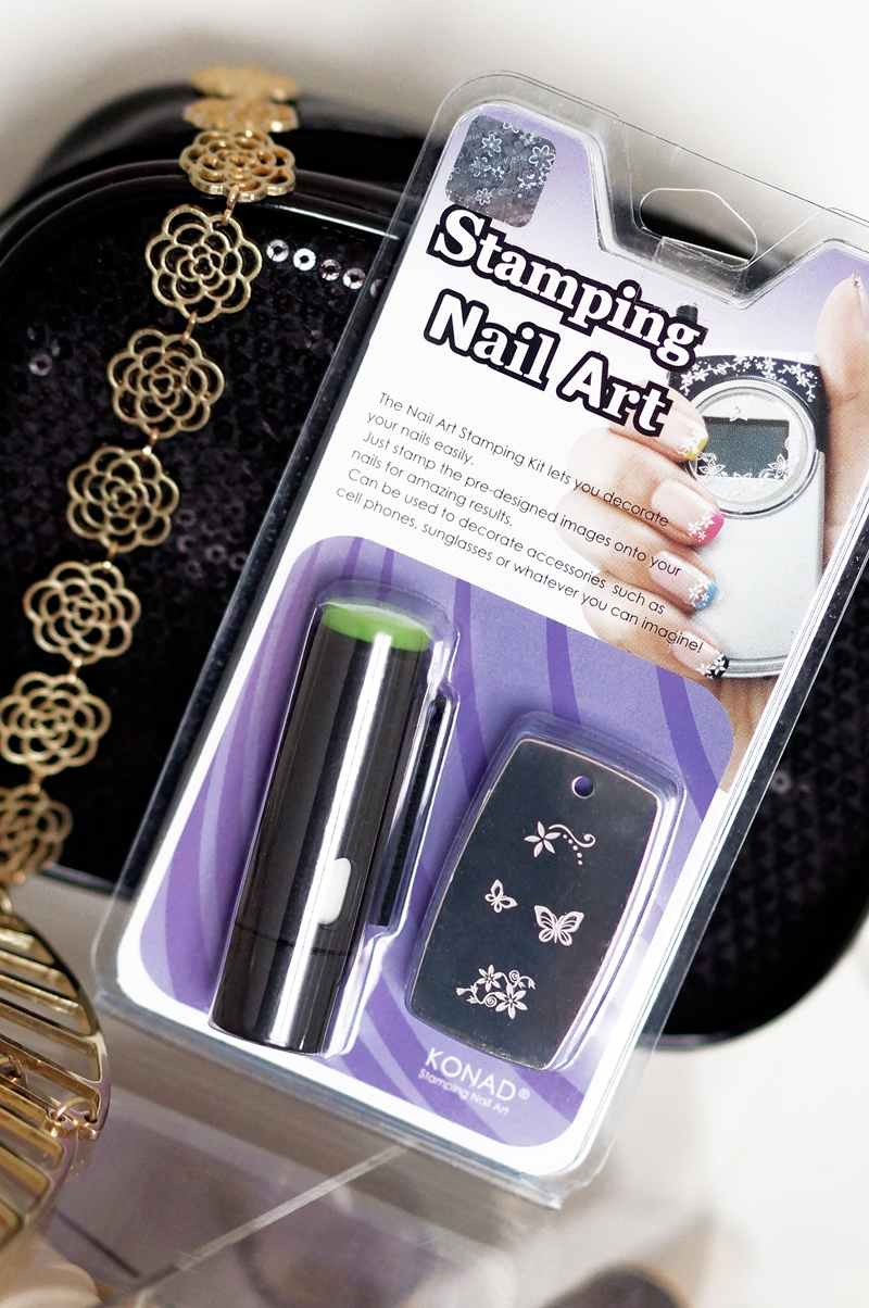 unboxing-daily-nail-webshop (5)