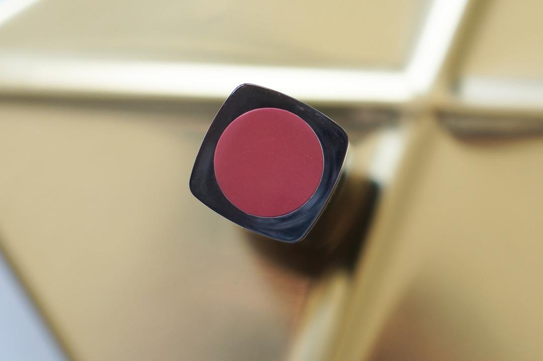 Douglas-joli-rose-lipstick-review-swatches-beautyill (2)