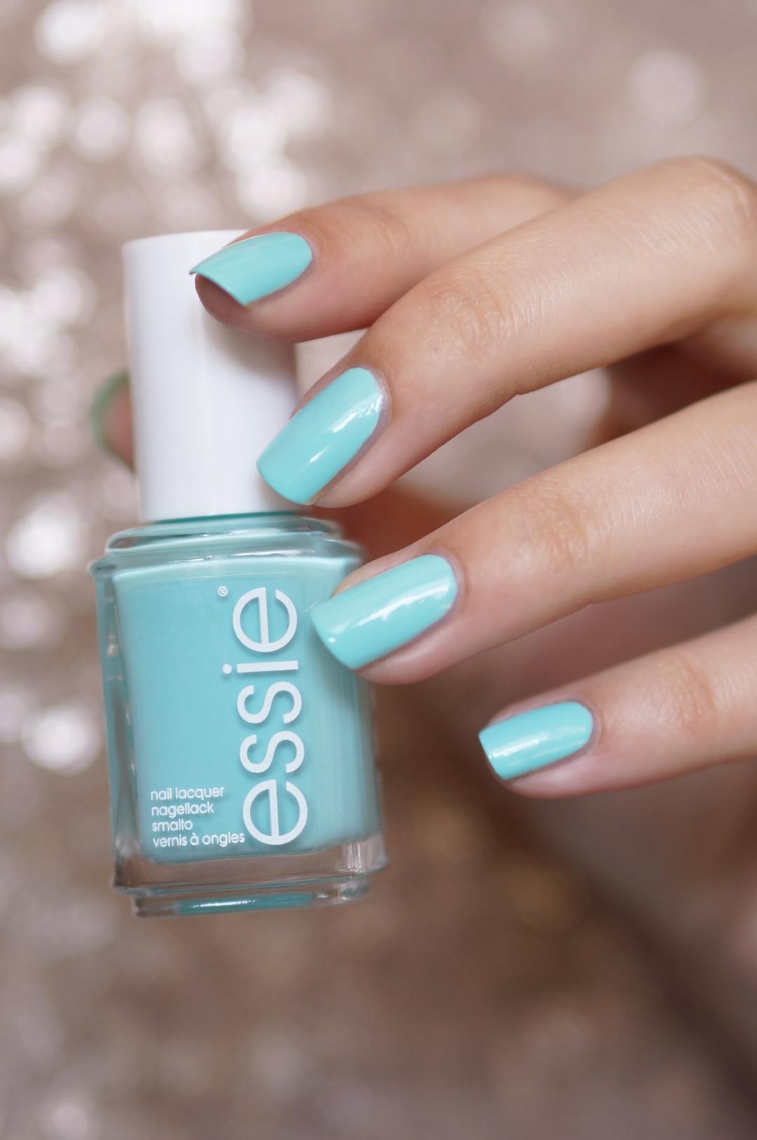 Essie-flowerista-blossom-dandy (2)