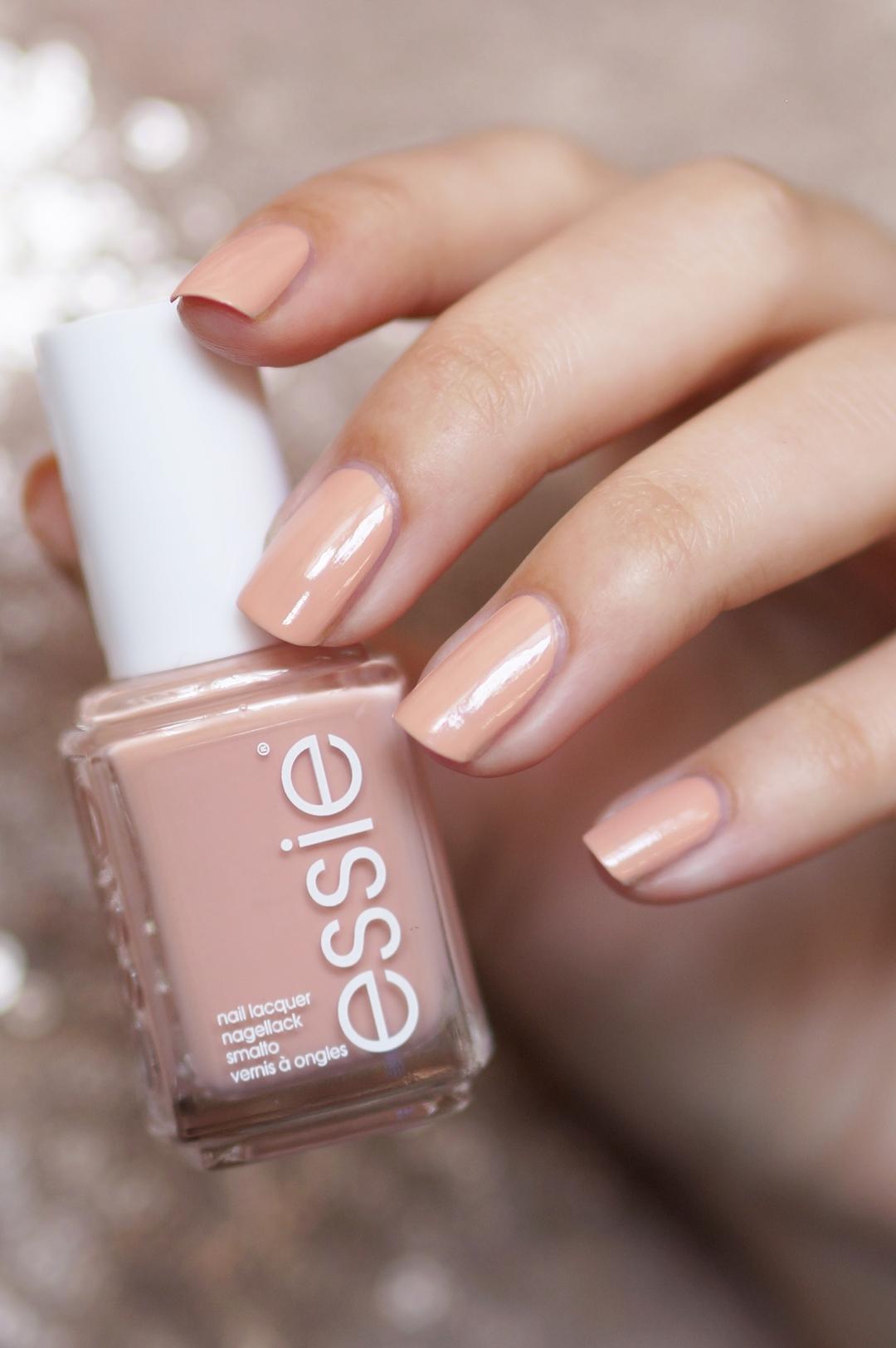 Essie-flowerista-perennial-chic-swatches-beautyill (8)
