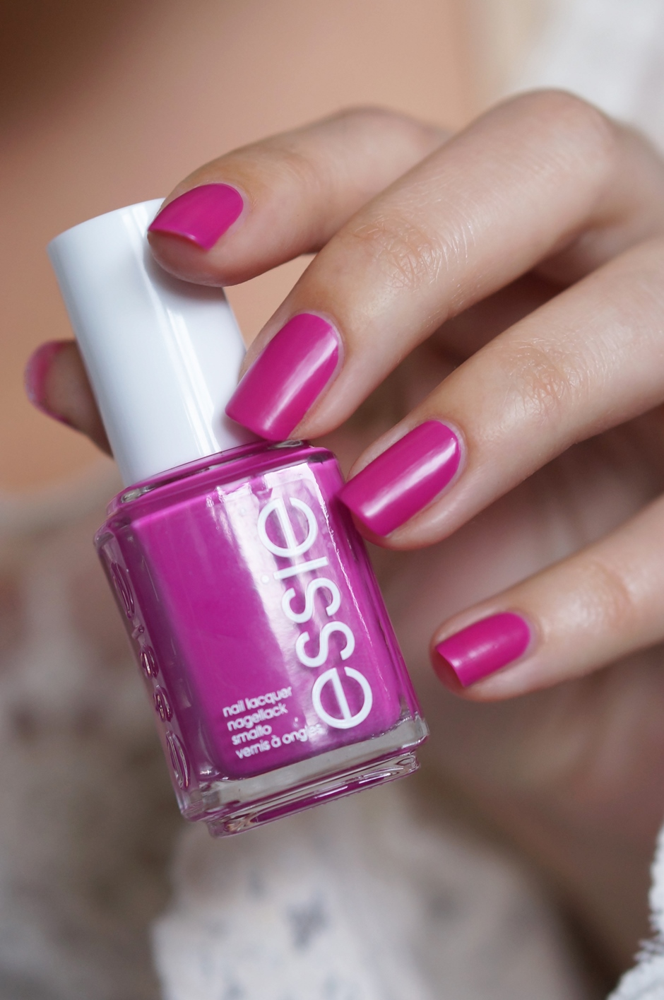 Essie-too-taboo-swatches-beautyill (3)