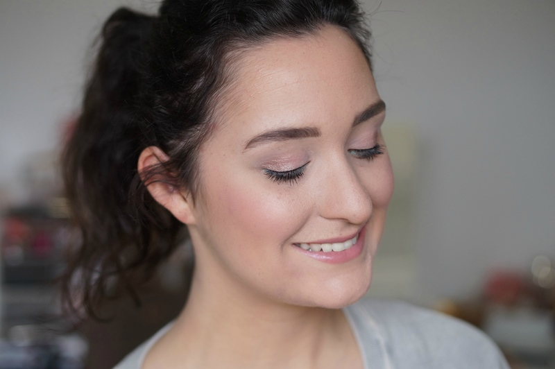Lancome-my-french-palette-oogschaduw-review-swatches-looks (12)