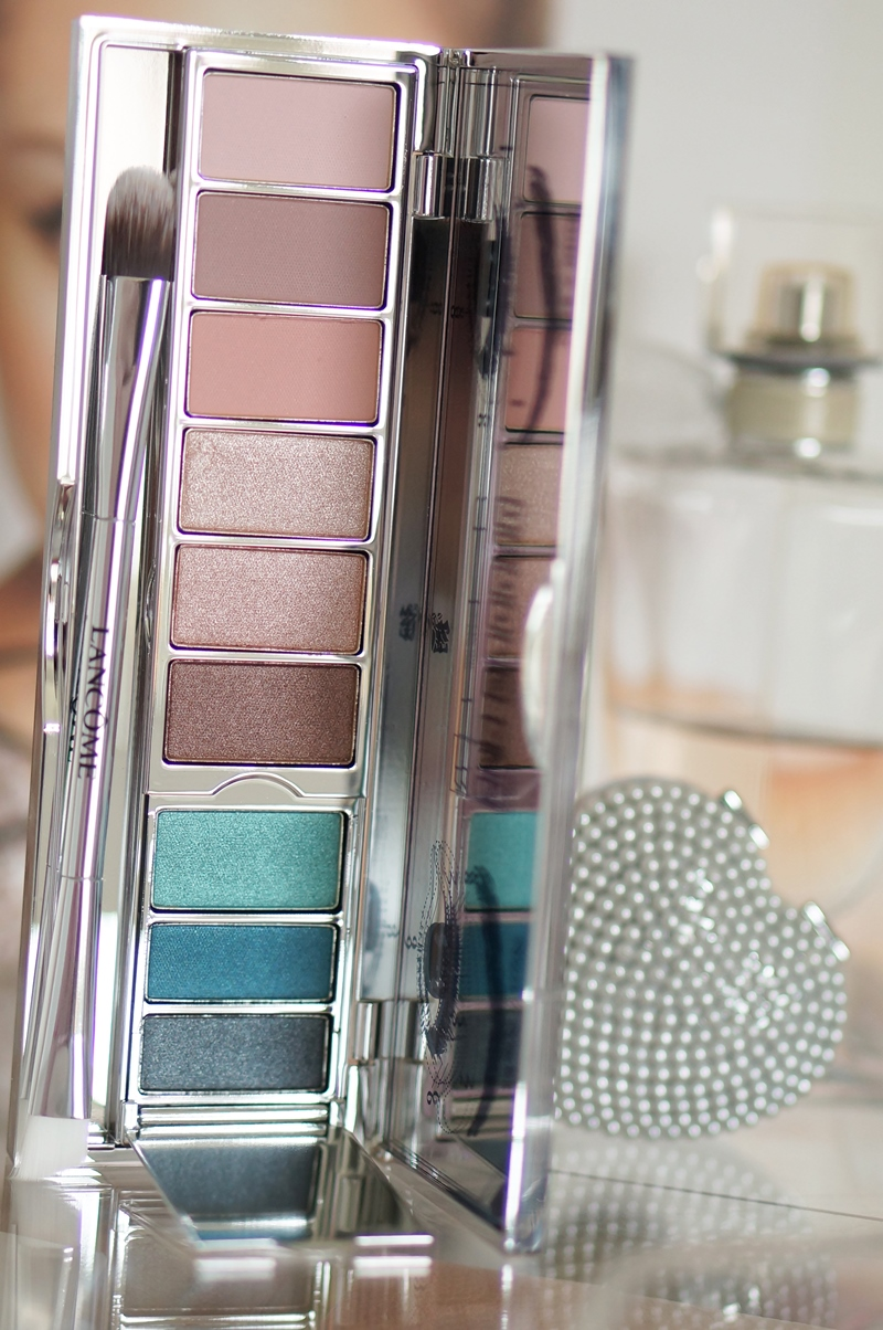 Lancome-my-french-palette-oogschaduw-review-swatches-looks (15)