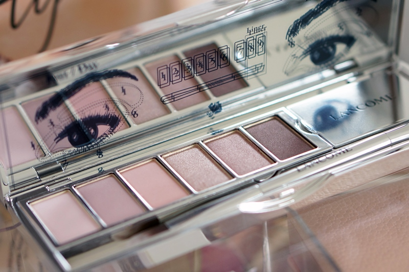 Lancome-my-french-palette-oogschaduw-review-swatches-looks (16)