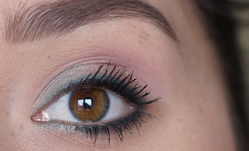 Lancome-my-french-palette-oogschaduw-review-swatches-looks (19)
