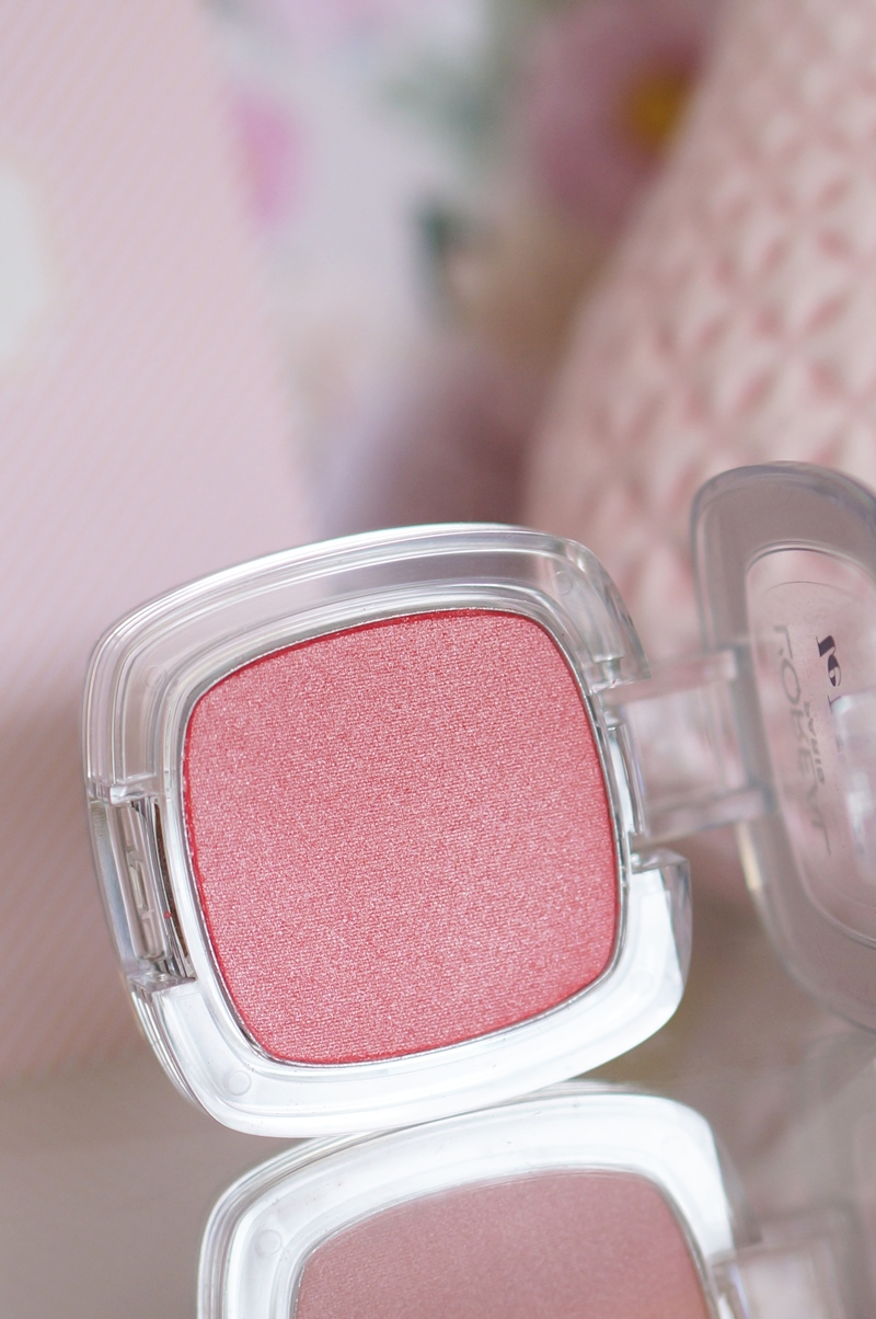 L'oreal-le-blush-165-rose-bonne-mine-rosy-cheeks (2)
