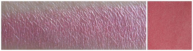 L'oreal-le-blush-165-rose-bonne-mine-rosy-cheeks (6)
