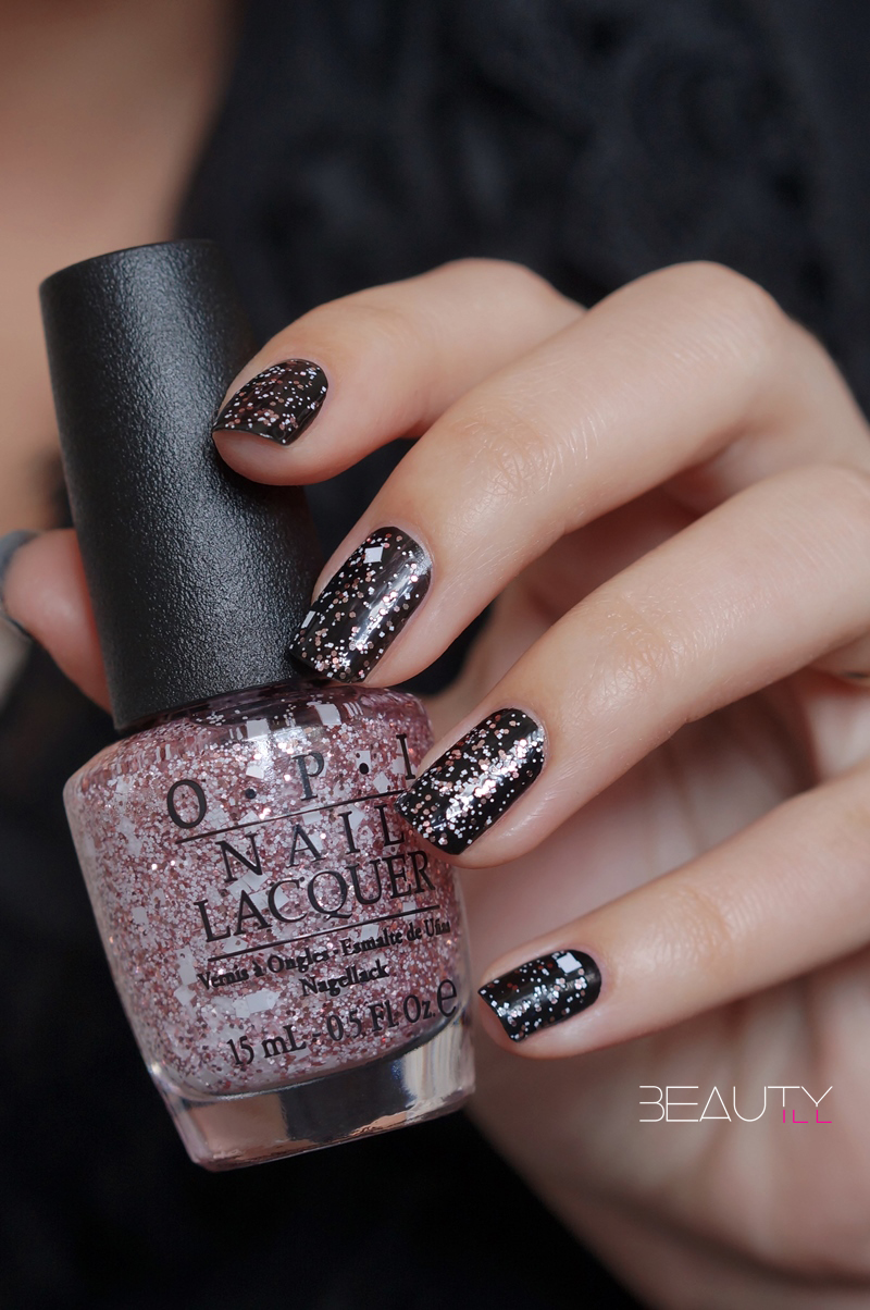 OPI-let's-do-anything-we-want (1)
