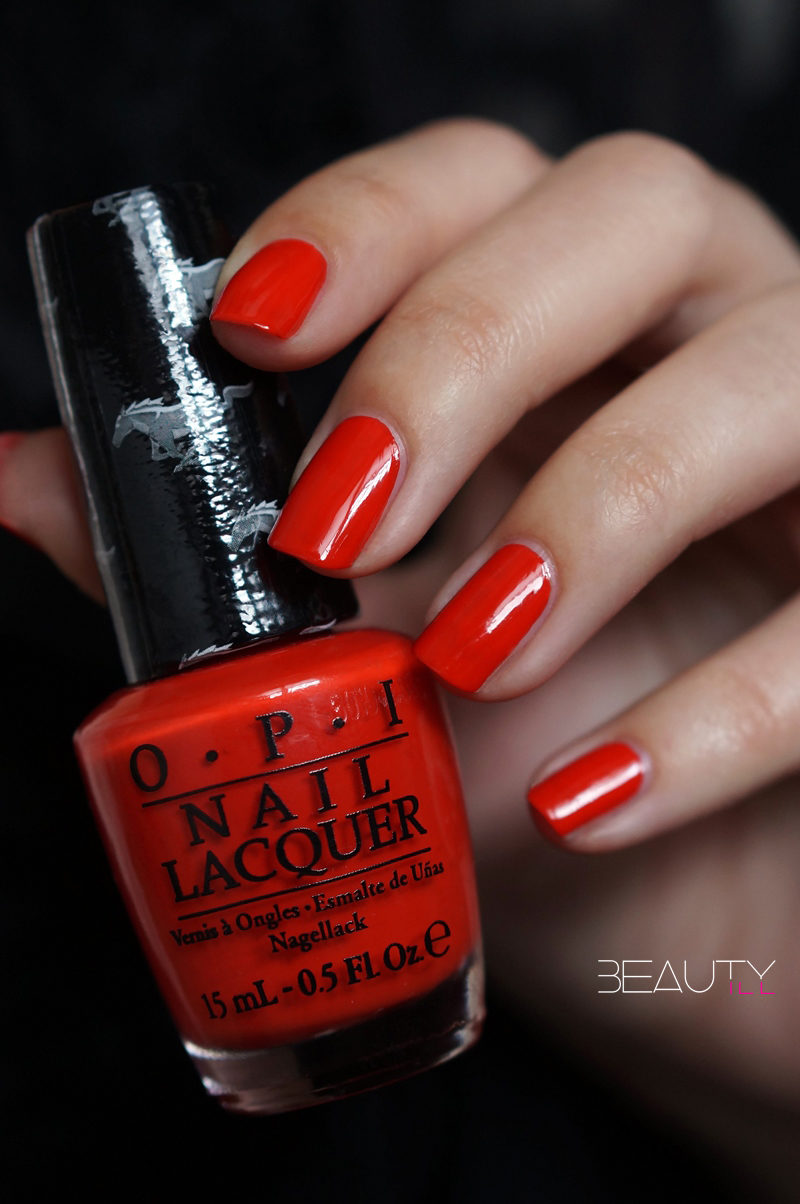 OPI-race-red (1)