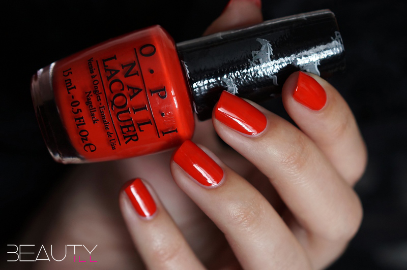 OPI-race-red (2)