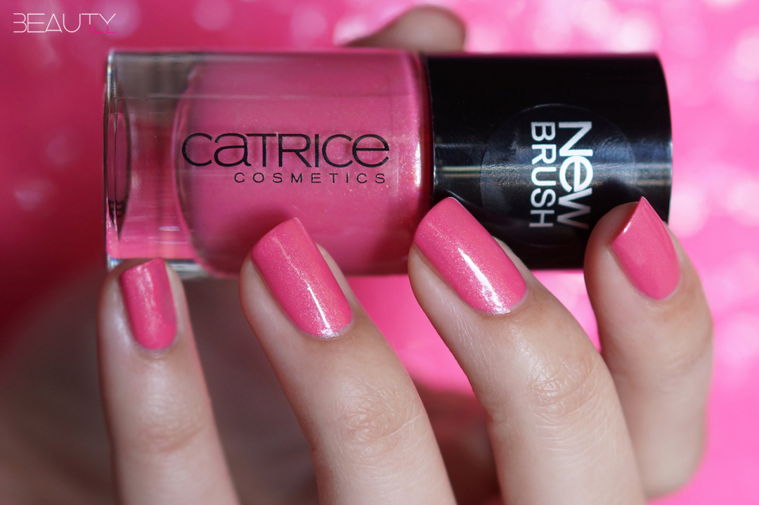 catrice-pink-all-you-need-is-pink-swatches-beautyill (3)