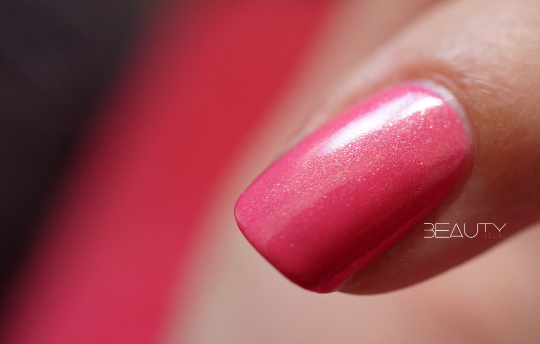 catrice-pink-all-you-need-is-pink-swatches-beautyill (5)