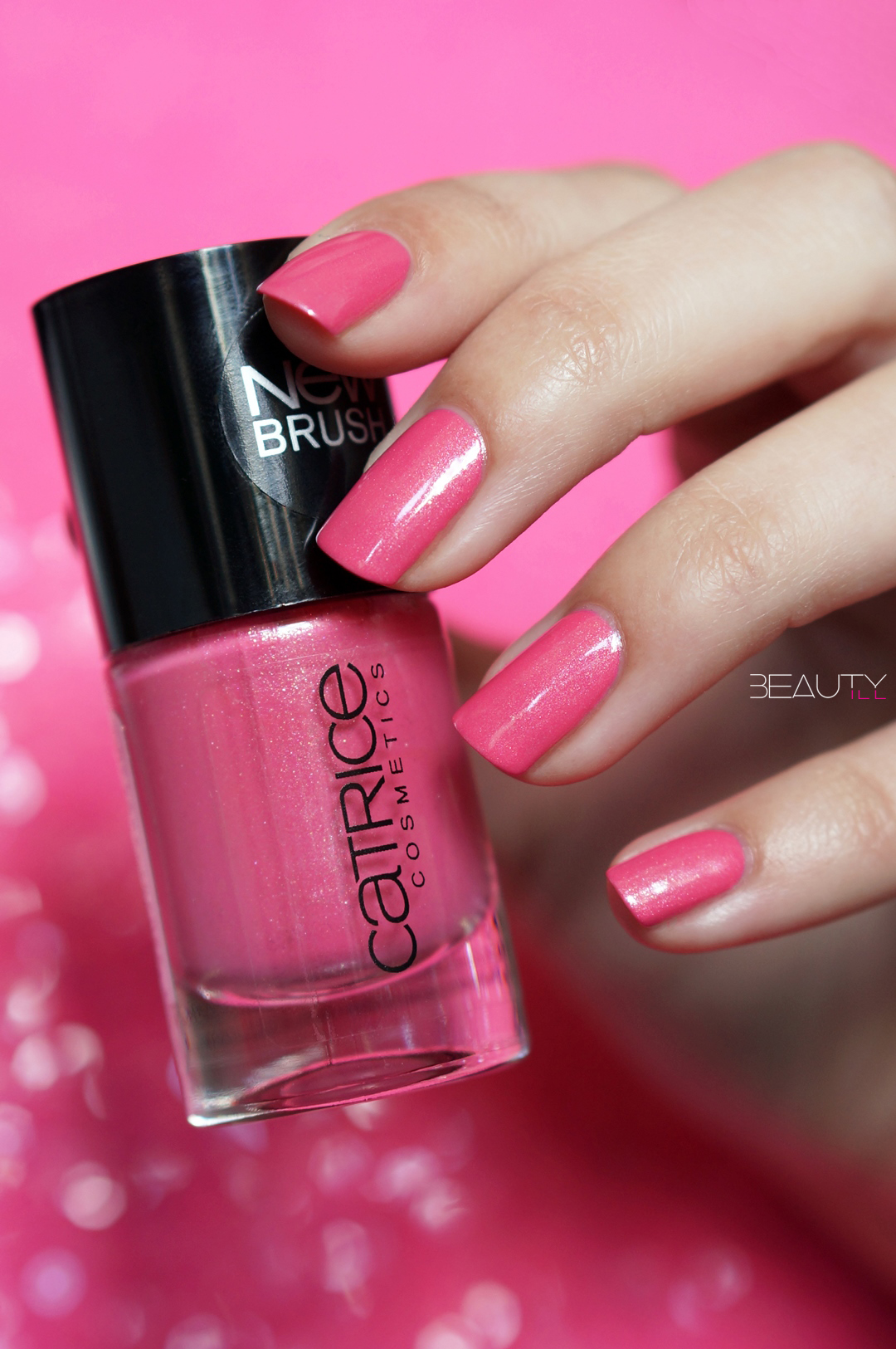catrice-pink-all-you-need-is-pink-swatches-beautyill (8)