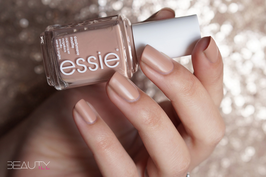 essie-cashmere-matte-collection-swatches-all-eyes-on-nudes (19) - kopie