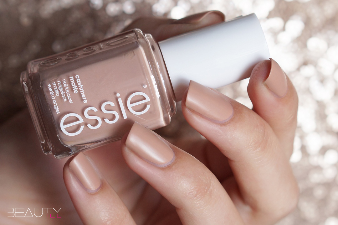 essie-cashmere-matte-collection-swatches-all-eyes-on-nudes (27) - kopie