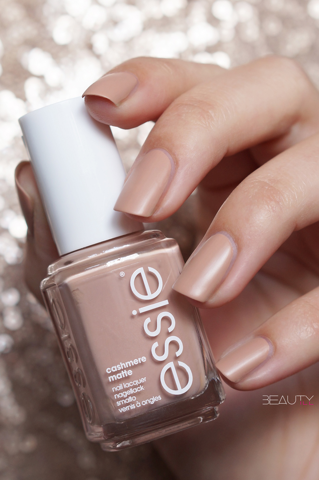 essie-cashmere-matte-collection-swatches-all-eyes-on-nudes (27)