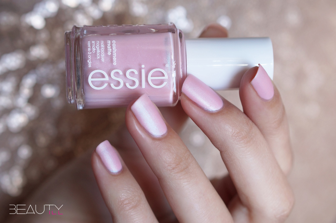 essie-cashmere-matte-collection-swatches-just-stitched (10) - kopie