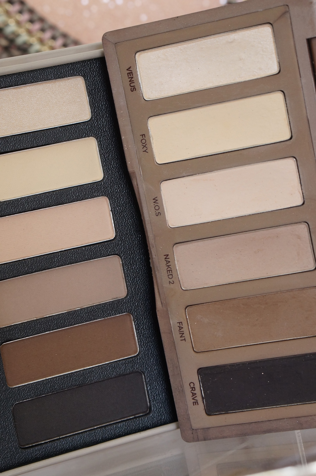 urban-decay-naked-basics-dupe-w7-in-the-city-natural-nudes-eyeshadow-palette-review-swatches (10)