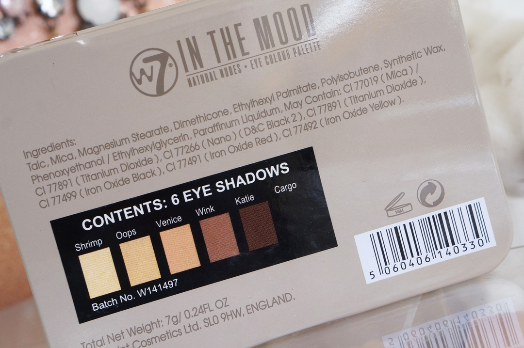 urban-decay-naked-basics-dupe-w7-in-the-city-natural-nudes-eyeshadow-palette-review-swatches (12)