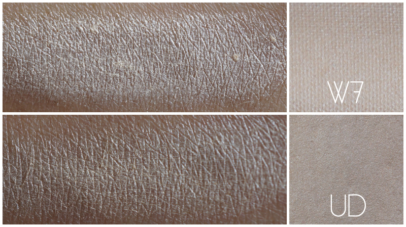urban-decay-naked-basics-dupe-w7-in-the-city-natural-nudes-eyeshadow-palette-review-swatches (2)