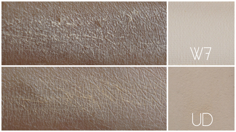urban-decay-naked-basics-dupe-w7-in-the-city-natural-nudes-eyeshadow-palette-review-swatches (3)