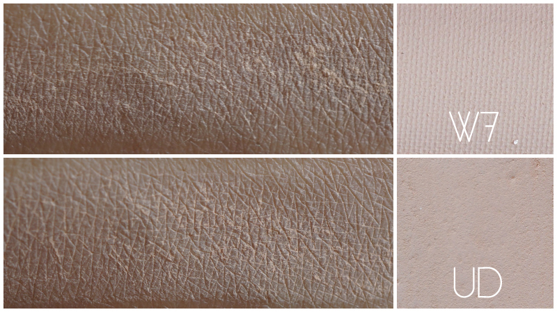 urban-decay-naked-basics-dupe-w7-in-the-city-natural-nudes-eyeshadow-palette-review-swatches (4)
