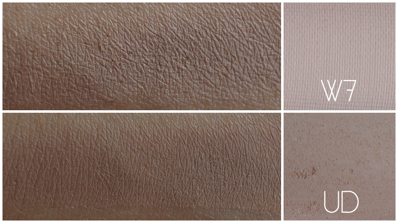 urban-decay-naked-basics-dupe-w7-in-the-city-natural-nudes-eyeshadow-palette-review-swatches (5)