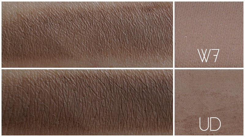 urban-decay-naked-basics-dupe-w7-in-the-city-natural-nudes-eyeshadow-palette-review-swatches (6)