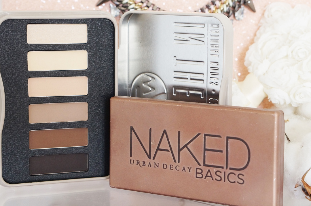 urban-decay-naked-basics-dupe-w7-in-the-city-natural-nudes-eyeshadow-palette-review-swatches (8)