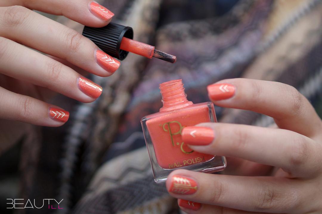 ActionGolden-Tattoo-stickers-nail-art-nailart-beautyill (3)