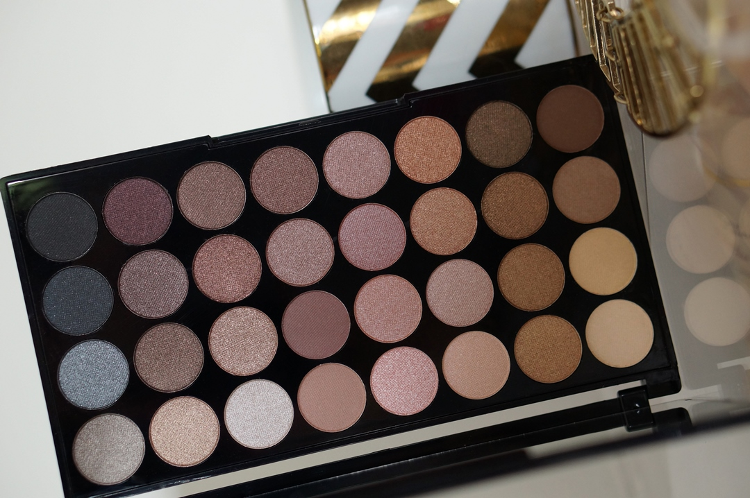 Makeup-revolution-beyond-flawless-ultra-eyeshadows-32 (6)