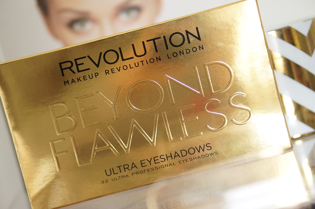 Makeup-revolution-beyond-flawless-ultra-eyeshadows-32