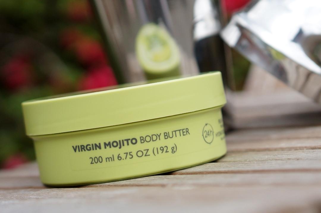 The-Body-Shop-Virgin-Mojito-body-butter-body-scrub-review (2)