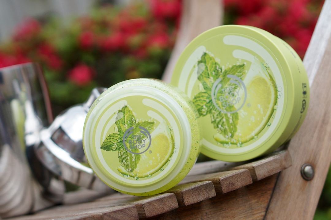 The-Body-Shop-Virgin-Mojito-body-butter-body-scrub-review (4)