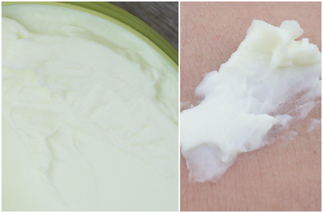 The-Body-Shop-Virgin-Mojito-body-butter-body-scrub-review (9)