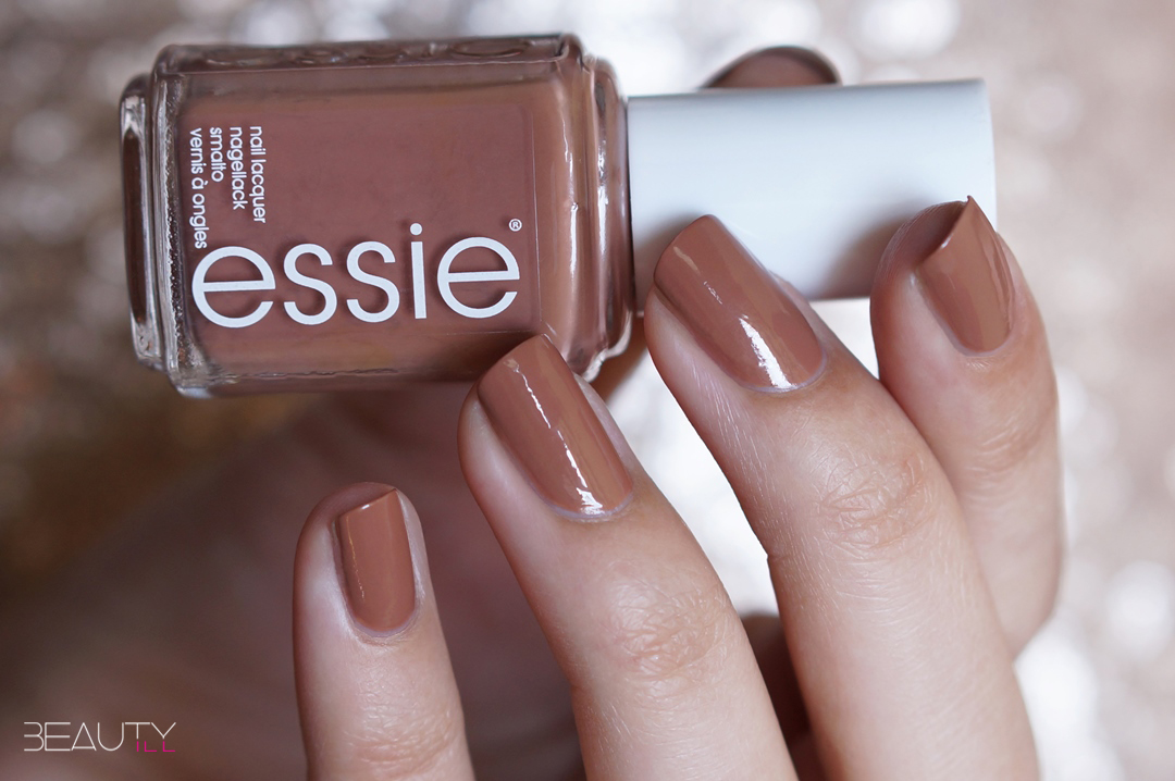 essie-cocoa-karma-surf's-up-summer-2015-collection-swatches (2) - kopie