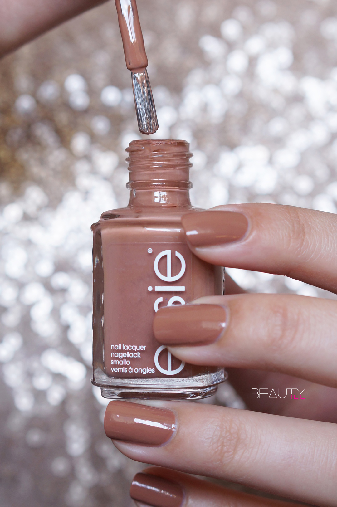 essie-cocoa-karma-surf's-up-summer-2015-collection-swatches (3)
