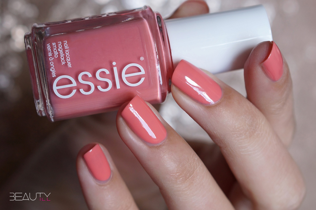 essie-stones-'n-roses-surf's-up-summer-2015-collection-swatches (3) - kopie