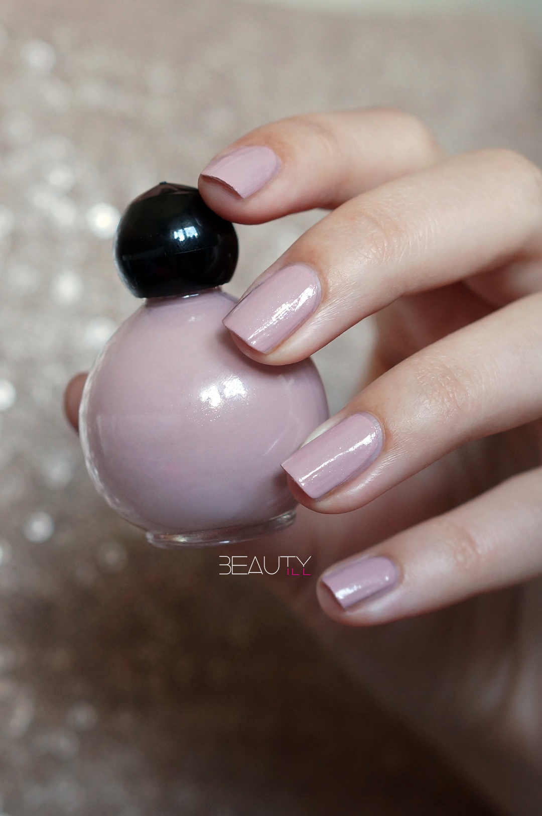 primark-nagellak-floral-scented-orchid-poppy (4)